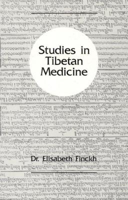 tibetan medicine essay Essays & chapters thurman, robert the politics of enlightenment tibetan medicine in the reunion of science and spirit: essays on buddhism and nonviolence (ed kenneth l kraft) albany: state university of new york press.